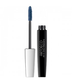 Artdeco All in One Mascara 05 blue 10 ml