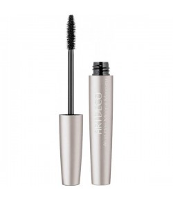 Artdeco All in One Mineral Mascara 01 black 6 ml