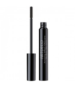 Artdeco Amazing Effect Mascara 1 black 6 ml