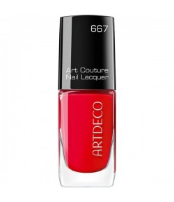 Artdeco Art Couture Nail Lacquer 10 ml