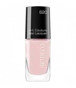Artdeco Art Couture Nail Lacquer 620 sheer rose 10  ml