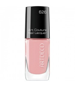 Artdeco Art Couture Nail Lacquer 626 baby 10 ml