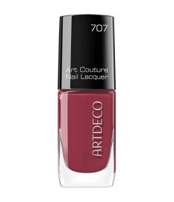 Artdeco Art Couture Nail Lacquer 707 crown pink 10  ml