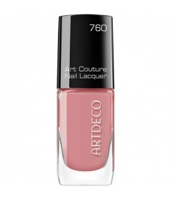 Artdeco Art Couture Nail Lacquer 760 field rose 10  ml