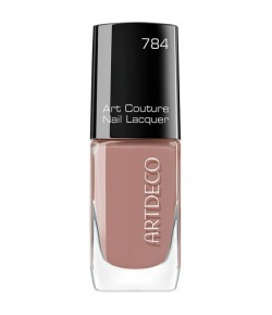 Artdeco Art Couture Nail Lacquer 784 classic rose 10 ml