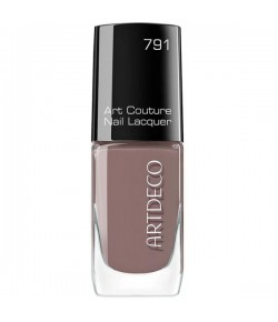 Artdeco Art Couture Nail Lacquer 791 greige land 10 ml