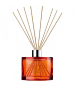 Artdeco Asian Spa New Energy Home Fragrance with Sticks 100 ml