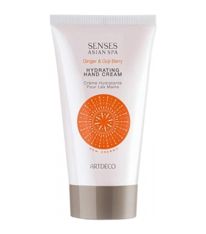 Artdeco Hydrating Hand Cream 75 ml
