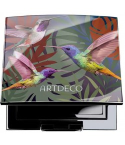 Artdeco Beauty Box Trio Beauty of Nature 17 beauty of nature 1 Stk.