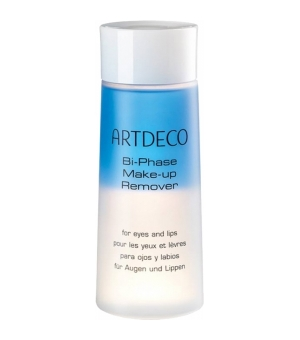 Artdeco Bi-Phase Make-up Remover 125 ml