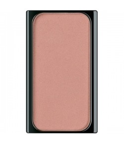 Artdeco Blusher 39 orange rosewood blush 5 g