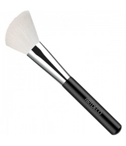 Artdeco Blusher Brush 1 Stk.