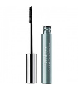 Artdeco Color & Care Mascara 10 ml