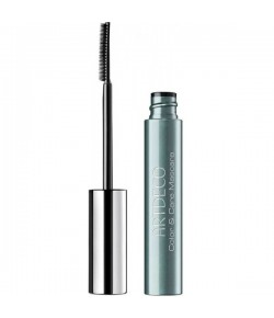 Artdeco Color & Care Mascara black 10 ml