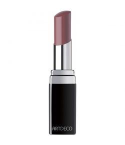 Artdeco Color Lip Shine 83 Shiny Nougat 2,9 g