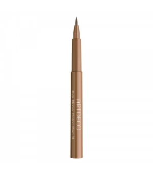 Artdeco Eye Brow Color Pen 3 light brown 1,1 ml