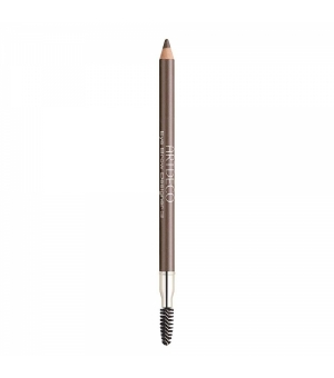 Artdeco Eye Brow Designer 3 medium dark 1 g