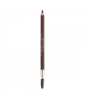 Artdeco Eye Brow Designer 5 ash blond 1 g