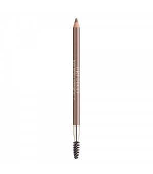 Artdeco Eye Brow Designer 7 light 1 g