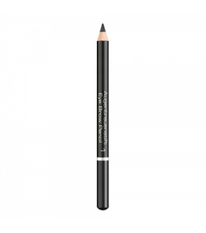 Artdeco Eye Brow Pencil 1 black 1,1 g