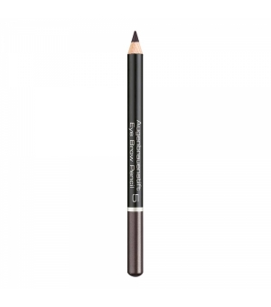 Artdeco Eye Brow Pencil 5 dark grey 1,1 g