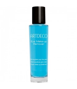 Artdeco Eye Make-up Remover 50 ml