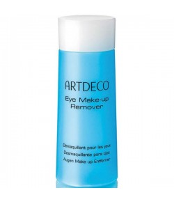 Artdeco Eye Makeup Remover 125 ml