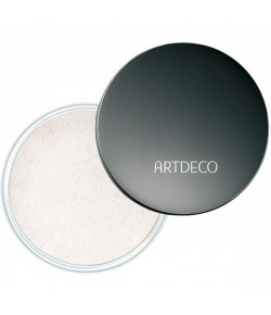 Artdeco Fixing Powder 10 g