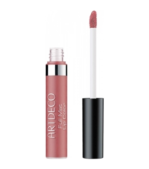 Artdeco Full Mat Lip Color 15 rose spirit 5 ml