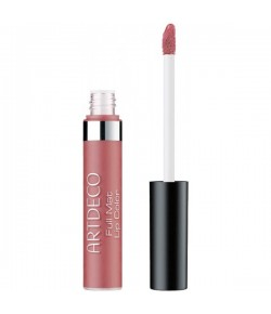 Artdeco Full Mat Lip Color 5 ml