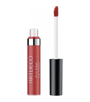 Artdeco Full Mat Lip Color 54 burnt clay 5 ml