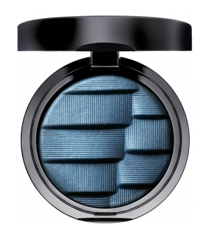 "Artdeco Glam Couture Eyeshadow ""Shine Couture"" 34 glam blue night 3 g"