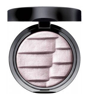 "Artdeco Glam Couture Eyeshadow ""Shine Couture"""