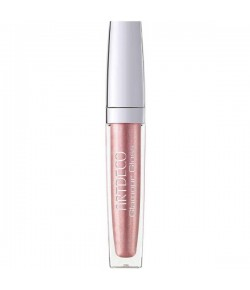 Artdeco Glamour Gloss 55 glamour light pink 5 ml