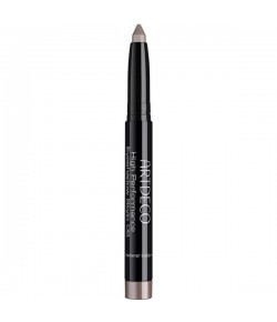 Artdeco High Performance Eyeshadow Stylo 08 benefit silver-grey 1,4 g