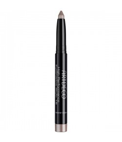 Artdeco High Performance Eyeshadow Stylo 16 benefit pearl brown 1,4 g