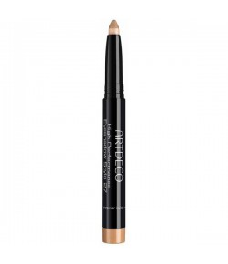 Artdeco High Performance Eyeshadow Stylo 27 soft golden rush 1,4 g