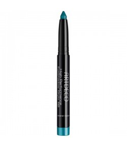 Artdeco High Performance Eyeshadow Stylo 62 caribbean sea 1,4 g