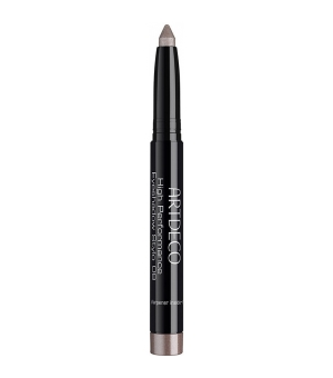 Artdeco High Performance Eyeshadow Stylo 8 benefit silver-grey 1,4 g