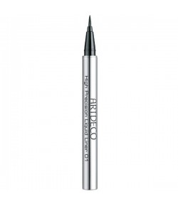 Artdeco High Precision Liquid Eyeliner