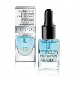 Artdeco Hyaluronic Bi-Phase Nail Serum 10 ml