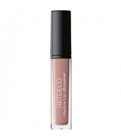 Artdeco Hydra Lip Booster 28 translucent mauve 6 ml