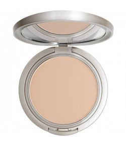 Artdeco Hydra Mineral Compact Foundation 60 light beige 10 g