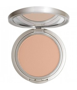 Artdeco Hydra Mineral Compact Foundation 67 natural peach 10 g