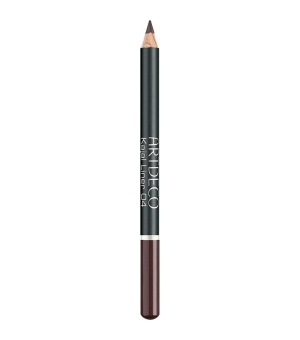 Artdeco Kajal Liner 04 - Forest Brown 1,1 g