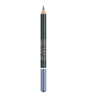 Artdeco Kajal Liner 08 - Medium Grey Blue 1,1 g
