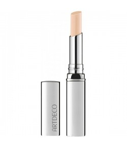 Artdeco Lip Filler Base even nude 2 g