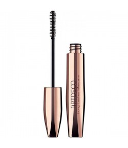 Artdeco Long Lashes Mascara 1 black 10 ml