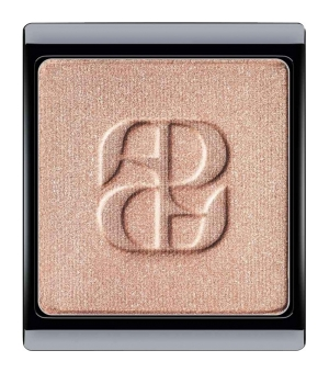 Artdeco Long-Wear Eyeshadow 234-Satin Rose Quartz 1,5 g