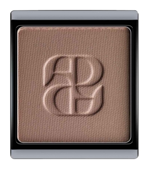 Artdeco Long-Wear Eyeshadow 32-Matt Truffle 1,5 g